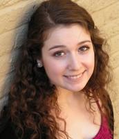 Lauren Tenenbaum as Rhoda Penmark