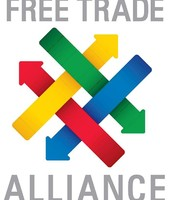 FREE TRADE RULES