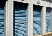 Self Storage Lancaster PA