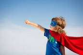 May 6th: Be a Super STAAR!