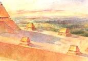 Woodland Mound Builders