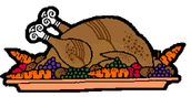 Project-Based Learning: Plan a Thanksgiving Dinner