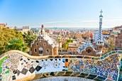 Volveremos a ir a España
