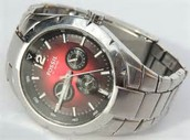 Enhance the beauty of wrist