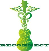 Reconnect Events are July 26--Don't Miss Them!