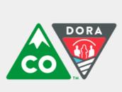 Colorado Requirements