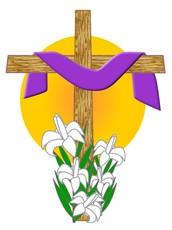 Velykų liturgija