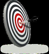Ziele formulieren