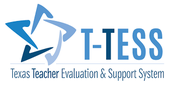 From Best Practice to Next Practice: T-TESS Tips for Teaching and Learning
