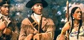 Conclusion of Lewis and Clark