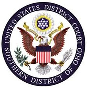 The U.S. District Cour