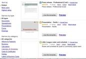 Google Tip Tuesday