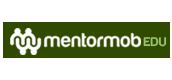 MentorMob