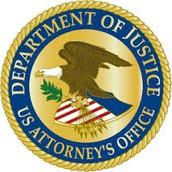 US Attorneys
