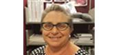 RIDE and RI Educators Bid a Fond Farewell to Patty Carnevale