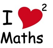 Check out this Maths website!