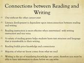 Writing PPT Slide 16