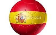 1) soccer