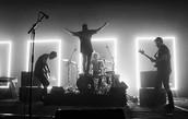www.sos-music.co.uk