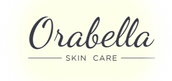 Orabella Skincare