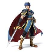 Hero-King