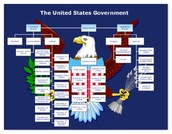 United States Goverment
