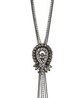 Limited Edition Nior Pendant