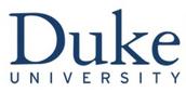 Duke University's New Honors Institute for Middle School Students