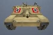 Adolf's Greedy Moments