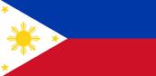 Destination 12: Philippines