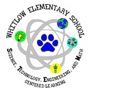 Whitlow Elementary