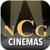 Hillcrest Cinema
