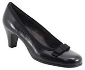 Dress Shoes For Woman.
