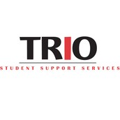 TTU TRIO STUDENT SUPPORT SERVICES