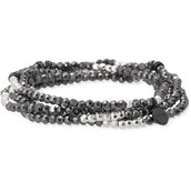 Jessie Stretch Bracelets were $49 now $24.50