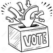APC ELECTIONS