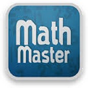 NCETM - New programme to develop 140 primary mathematics specialist teachers to drive forward teaching for mastery