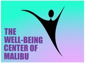 Join a community of friends and experience fun, innovative and transformational classes.