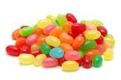 Jellybeans!!!!!!!!!!!!!!!!!!!!