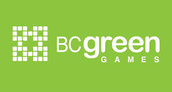 BC Green Games' Storytelling Competition