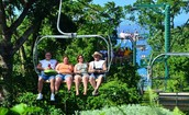 Jamaica cruise excursion