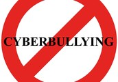 The association of cyberbullied