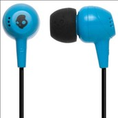 Calling all Earbuds!