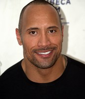 Dwayne Johnson as Don Pedro