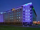 רשת סוויט נובוטל-suite Novotel