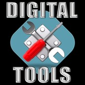 which tool is best for you?