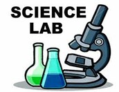 8- Science Labs