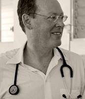 Dr. Paul Farmer