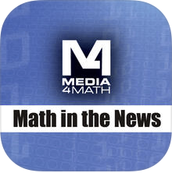 Math in the News