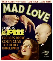Peter Lorre Was Best Known For